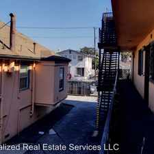 Rental info for 1515 38th Ave, Unit 09 in the Saint Elizabeth area