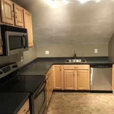 Rental info for 111 Ingell St., Unit#3 in the Taunton area