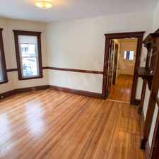 Rental info for ElizabethMercadoGreen.RE in the Forest Hills - Woodbourne area