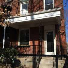 Rental info for 81 Haberman in the Pittsburgh area
