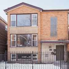 Rental info for 7814 S. Essex Ave. in the South Shore area