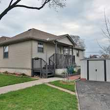 Rental info for province st n 72