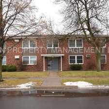 Rental info for Updated 2 Bedroom Lower Great Location