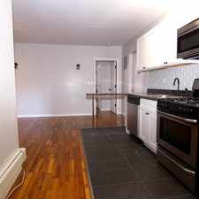 Rental info for 1182 Putnam Ave in the New York area