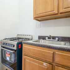 Rental info for 441 Wilson Ave in the New York area