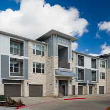 Rental info for Boterra Bay in the Baytown area