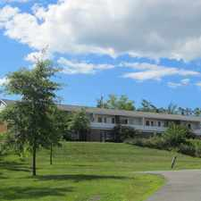 Rental info for Valley View Apartments