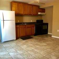 Rental info for 5208 Belair Road in the Waltherson area