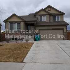 Rental info for AVAILABLE NOW! Beautiful 3 bed, 3 bath house in Wellington!