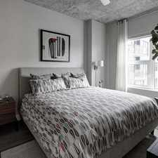 Rental info for Great 2 Bed.No Broker Fee! Contact Us For More ... in the West Loop area