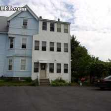 Rental info for $800 2 bedroom Apartment in Taunton in the Taunton area