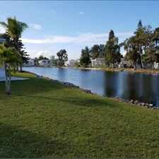 Rental info for For Rent By Owner In Fort Myers Beach