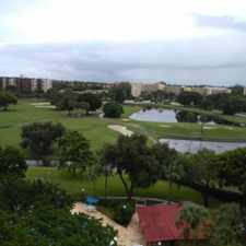Rental info for For Rent By Owner In Lauderhill in the Sunrise area