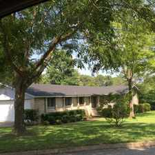 Rental info for For Rent By Owner In Dothan in the Dothan area