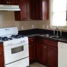Rental info for For Rent By Owner In Chalmette in the New Orleans area