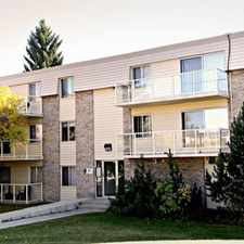 Rental info for Kingsland Gardens in the Calgary area