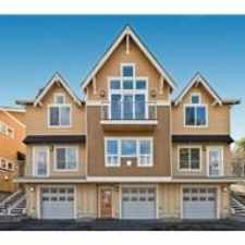 Rental info for 19 Florentia Street in the Seattle area