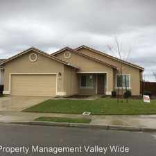 Rental info for 1967 Vistana Drive in the Atwater area