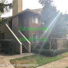 Rental info for 5452 Makati Circle in the Anderson East area