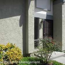 Rental info for 3561 Guava Way