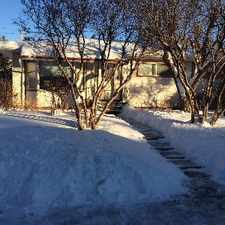 Rental info for Calgary Basement Suite for rent in the Kingsland area