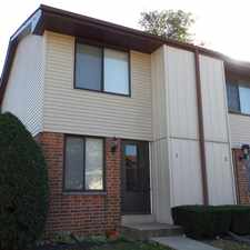 Rental info for 1435 Oakes Road #1