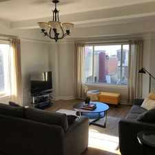 Rental info for $3975 1 bedroom Apartment in Chinatown in the Presidio National Park area