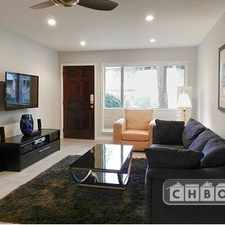 Rental info for $1750 1 bedroom Townhouse in Inner Loop Galleria in the Houston area
