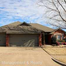 Rental info for 15216 Blue Jay Dr
