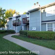 Rental info for 8626B Beekman Place 26B in the Woodlawn area