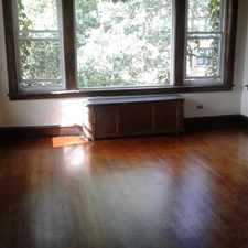 Rental info for 8205 S. Throop Street 2 in the Gresham area