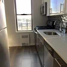 Rental info for 2031 East 41st Street in the New York area