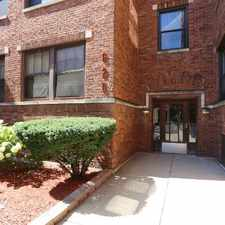 Rental info for Vast 1 Bed, 1 Bath at Cornelia & Broadway (Lakeview) in the Portage Park area