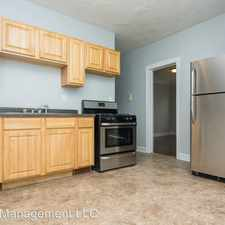 Rental info for 7557 S Calumet Ave in the Chatham area