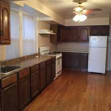 Rental info for 2904 N Washtenaw Ave in the Avondale area