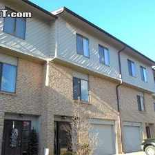 Rental info for $1295 3 bedroom Townhouse in Roanoke (Cave Spring)