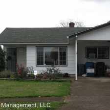 Rental info for 3552 Ibis in the Hayesville area