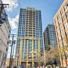 Rental info for Fulton Grace Realty in the River West area
