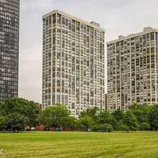 Rental info for Fulton Grace Realty in the Edgewater area