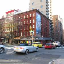 Rental info for 1132 1st Avenue in the Long Island City area