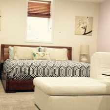 Rental info for $2695 1 bedroom Apartment in Silver Spring in the Silver Spring area
