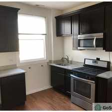 Rental info for ATTN: 1 Bedroon Vocher for 2 BD Apartment in the Austin area