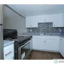 Rental info for Free Application when you mention Marie! Upgraded Units! Easy Qualification...Call today! in the Henderson area