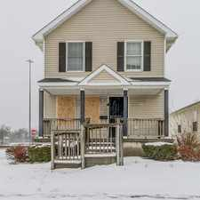 Rental info for 3108 Williams Street in the Chadsey-Condominiums area