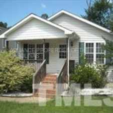 Rental info for Four bedroom house less than ONE mile to NCSU!!! in the Raleigh area