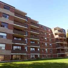 Rental info for 3 East 37th Street in the Hamilton area