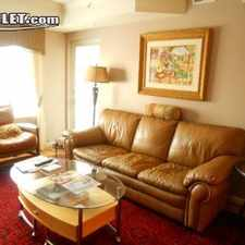 Rental info for Two Bedroom In Alexandria in the Fairlington area