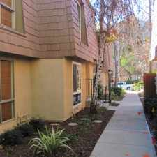 Rental info for 4076 Yankee Dr.- Beautifully Upgraded Townhome!