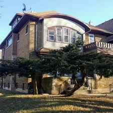 Rental info for 3456 N. 24th Pl. - Affordable and Charming 2 Bedroom Lower Duplex in the Franklin Heights area