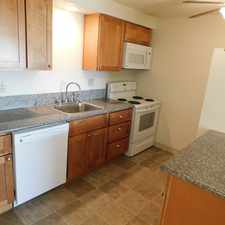 Rental info for 1890 M St